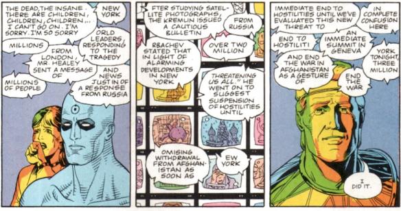 Watchmen_cap