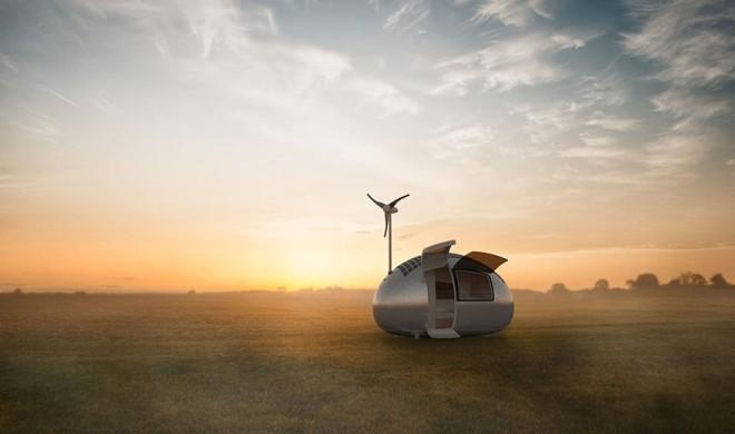 self-sustaining-house-ecocapsule-nice-architects-slovakia-11-e1432721913450